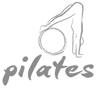Pilates in Motion