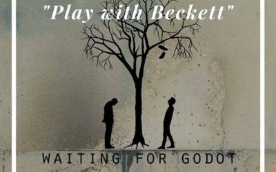 """Play with Beckett"""